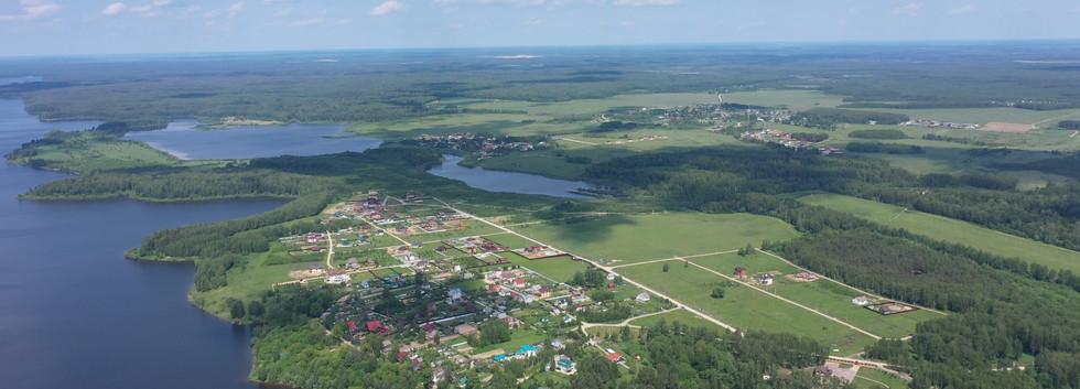 Крюковская слобода  фото1.jpg
