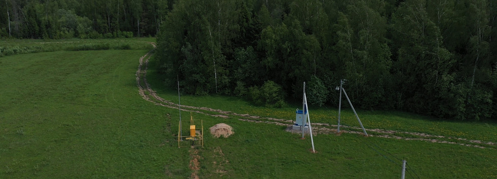 Крюковская слобода 2 фото9.jpg