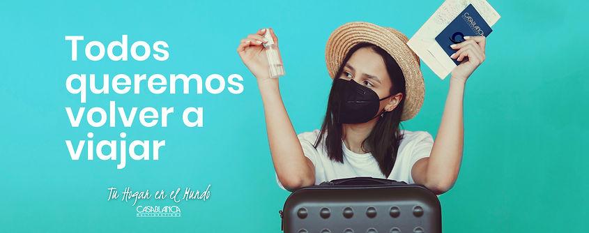 Chica-Viaje-1.jpg