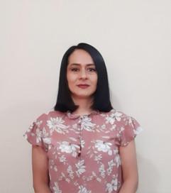 Cecilia Ortiz