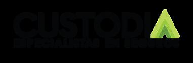 Custodia-logo.png