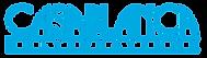 Logo-CasaBlanca-Nuevo_edited.png