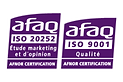 ISO-Certification-cabinet karr - avis ve