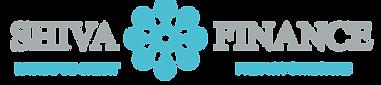 Logo-Shiva-ORIGINAL.png