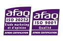 ISO-Certification-French-300x200.png