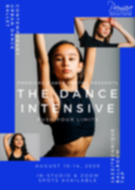 thedanceintensive-2.PNG