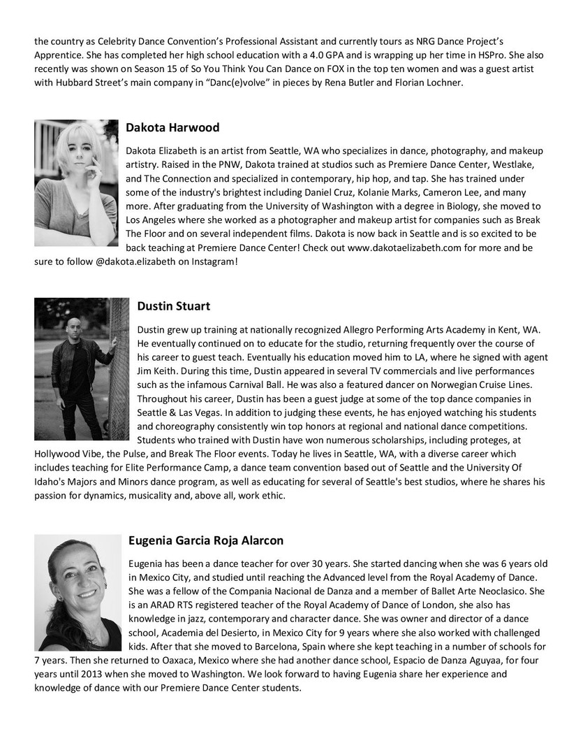 2019 Summer 4-page-002.jpg