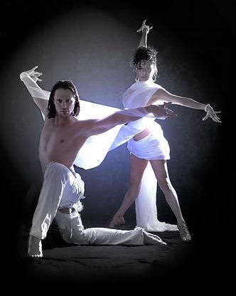 Brian Jolly Dance