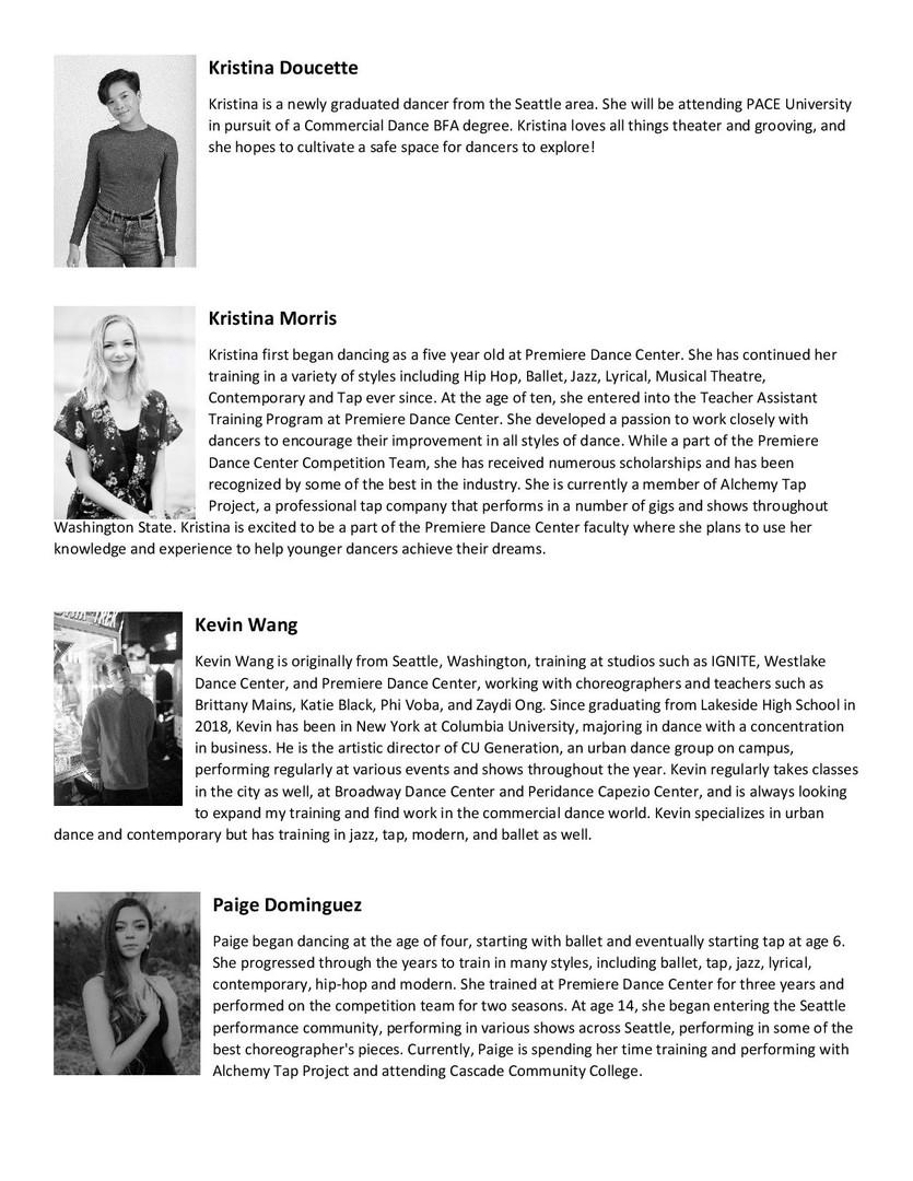 2019 Summer 4-page-003.jpg