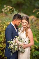 DILLAN AND JOSE WEDDING NN-67.jpg