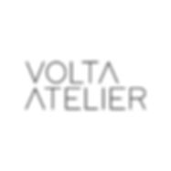 Volta Atelier