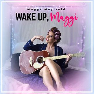 Album Cover Maggi.jpg