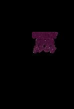 logo Eca right aligned.png