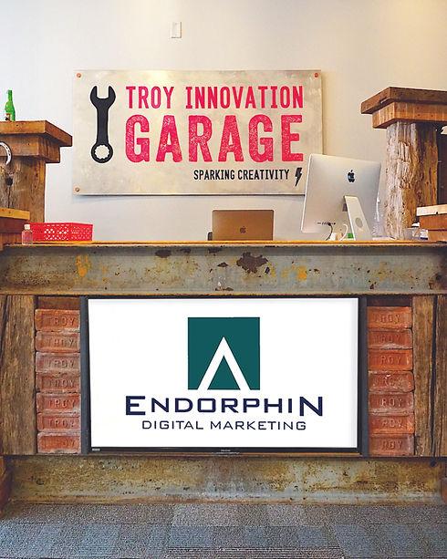 Endorphin screen logo 1080 x 1350 insta post.jpg