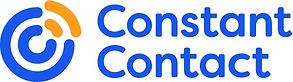 constant-contact_NEW_logo_stack_blue_ora