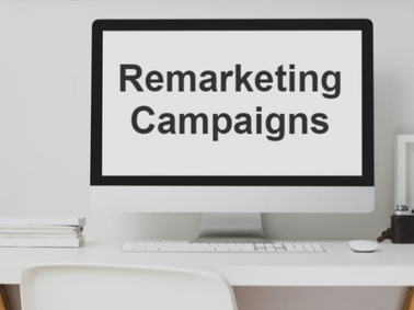 5 Types of Remarketing Campaigns