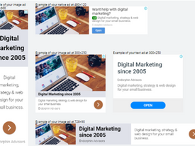 What are Remarketing Ads and Why Should I Use Them?