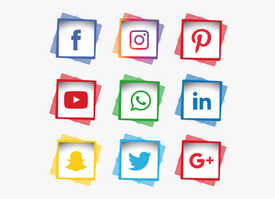 Which Social Media Platform Will Help My Business Success?