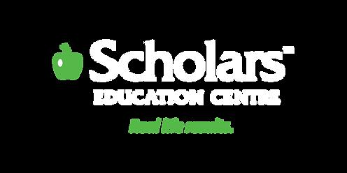 scholars-classic-transparent-white-web.p