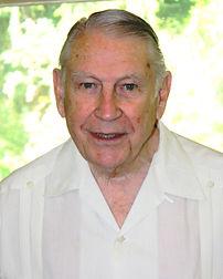 Dr R Meeker.jpg