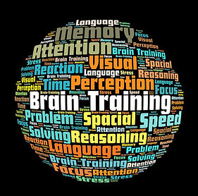 Brain-Training-in-Words.jpg