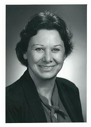 Dr Mary Meeker.jpg