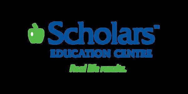 scholars-classic-transparent-blue-web.pn