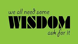 WisdomEvents.jpg