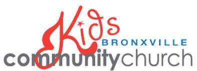 KidsBCC.jpg