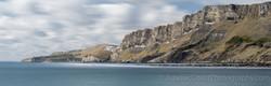 Gad Cliffs 3