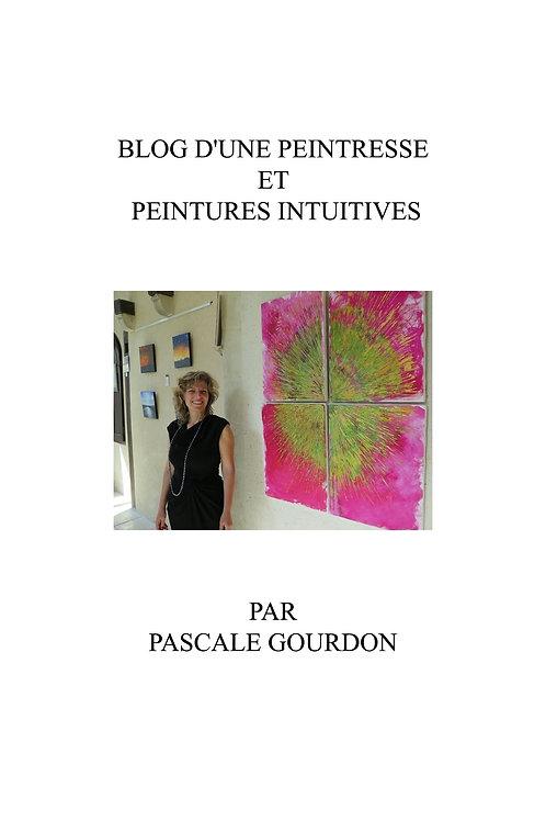 Blog d'une Peintresse