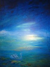 Le Lac des Anges.JPG