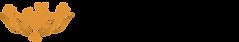 Logo_Weidlixund.png