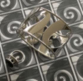 armband met ring.jpg