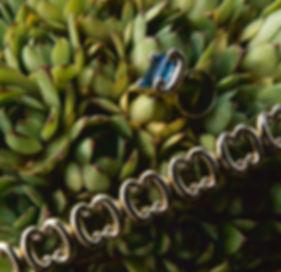 Stoeltieboek selectie MM-Juwelen-page07.