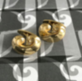 Cufflinks-3.jpg