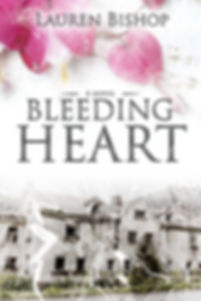 Bleeding Heart Book Cover.jpeg