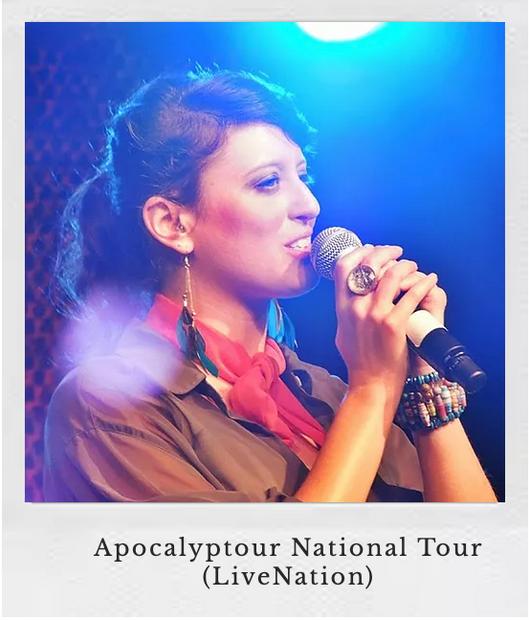 Apocalyptour JLB.png
