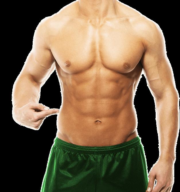 men-body-png-5.png