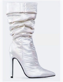 white%2520snow%2520boot%2520heel_edited_