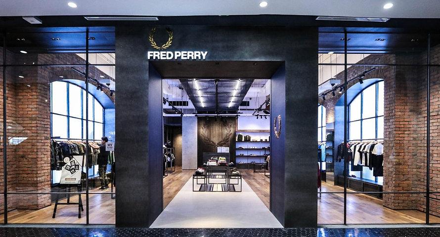 Fred perry phuket_edited_edited.jpg