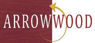 Logo%20arrow_edited.jpg