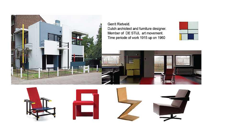 gerrit rietveld for wix.png