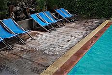 swiming pool decking 1 (2).jpg