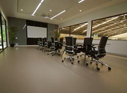 stamex meeting room 3