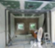 Wix wall 1.jpg