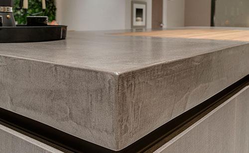Arttex micro cement