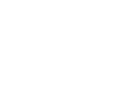 Logo_Barizon_branco.png