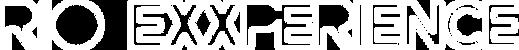 logo_RioExxbranco.png
