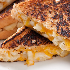 Gus' Grilled Cheese